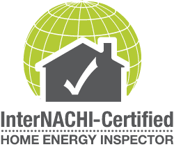 Blessed Assurance Home Inspection, InterNACHI-Certified Inspector