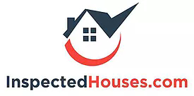 Inspected Homes Sell for More