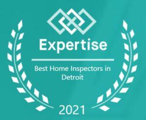 Best-Home-Inpectors-Detroit-2021